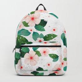 haiku light Backpack