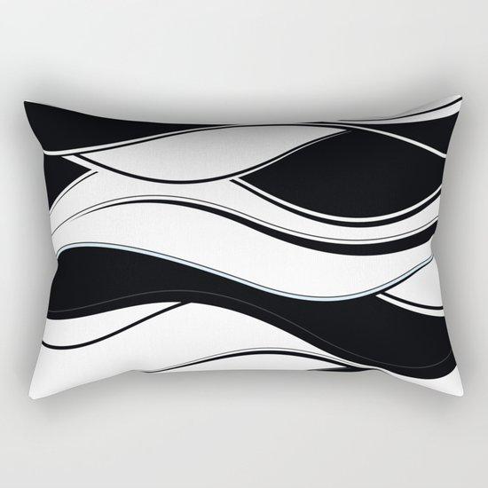pattern 97 by tas111
