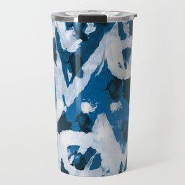 Aquila II Travel Mug
