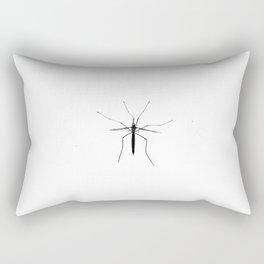 The Cousin Rectangular Pillow