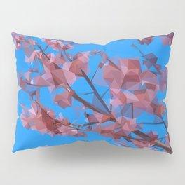 Dogwoods in Bloom  Pillow Sham