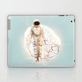 ATONEMENT Laptop & iPad Skin