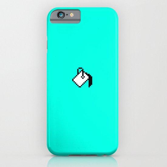 paint iPhone & iPod Case