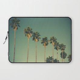 Hollywood Summer Laptop Sleeve