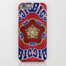 BigBig iPhone 6s Slim Case