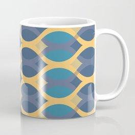 Spring 2018 Pattern Collection Coffee Mug