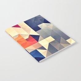 synny mwwve Notebook