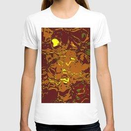 Grand Jury T-shirt