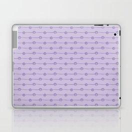 connection (10) Laptop & iPad Skin