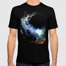 ζ Mizar T-shirt