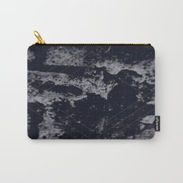Manipulation 30.0 Carry-All Pouch