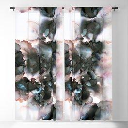 Thunderstorm #2 Blackout Curtain