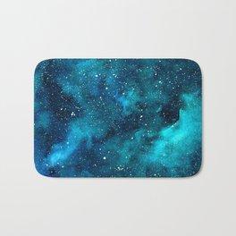Galaxy no. 2 Bath Mat