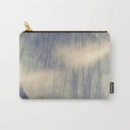 And Should We Ever Meet Again Carry-All Pouch