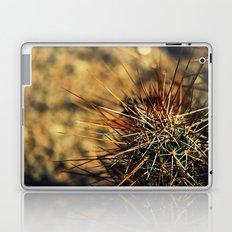 Desert's Defence Laptop & iPad Skin