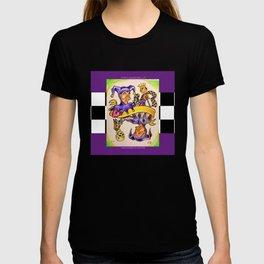 Choose Mirth T-shirt