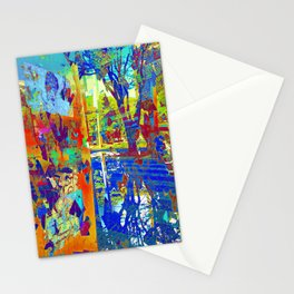 20180813 Stationery Cards