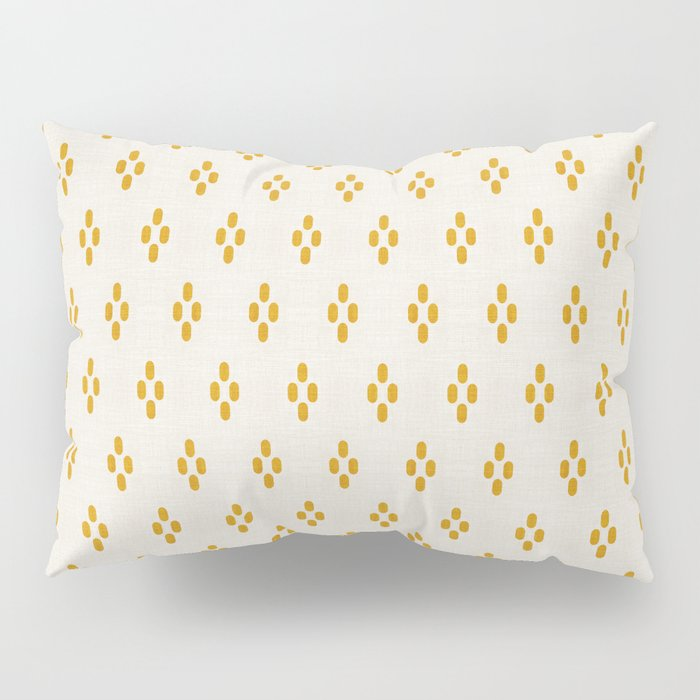 ELLE DOT Pillow Sham