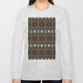 FallGrasses Long Sleeve T-shirt