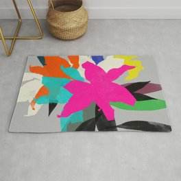 lily 12 Rug