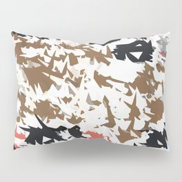 Japanese Pillow Sham