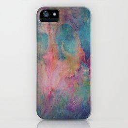 [dg] Mistral (Hadid) iPhone Case