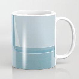 Optional Coffee Mug