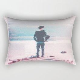 Ripple Rectangular Pillow
