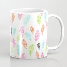 plume Mug