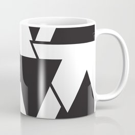 mojo marvin Coffee Mug