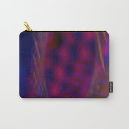 Binary Carry-All Pouch