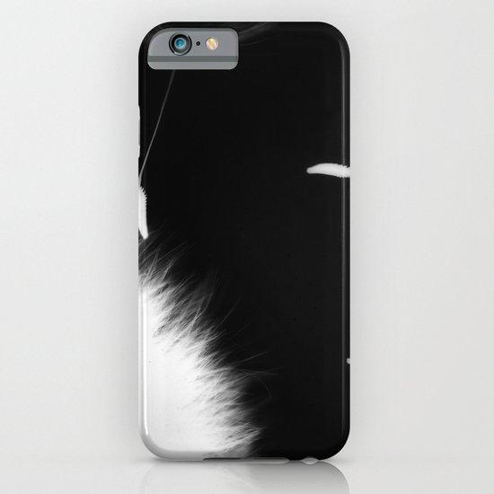 Intruder II iPhone & iPod Case