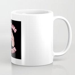We Belung Together - Funny Doctor Pun Gift Coffee Mug
