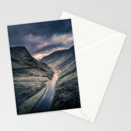 Honister Pass Stationery Cards