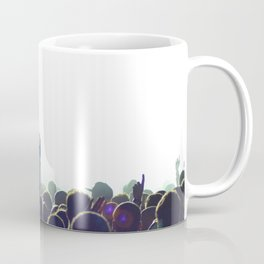 cncert crowd Coffee Mug