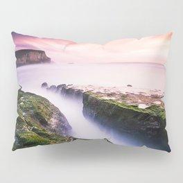 Rift Pillow Sham