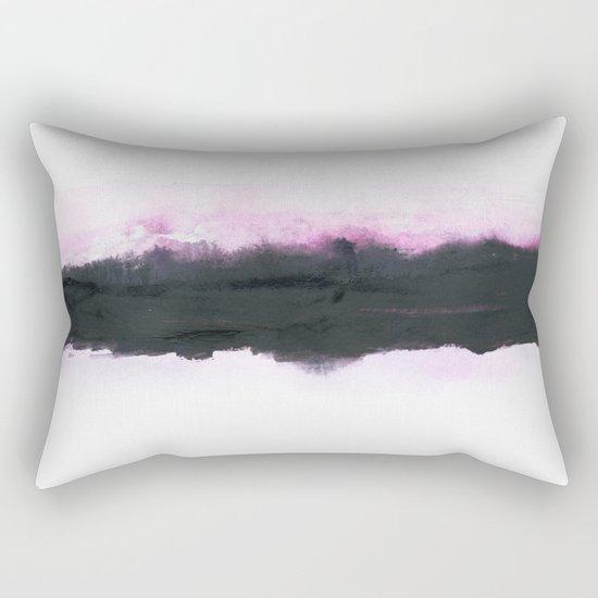 DC00 Rectangular Pillow