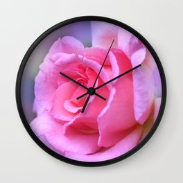 the beauty of a summerday -122- Wall Clock