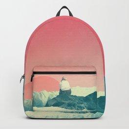 PaleDreamer Backpack