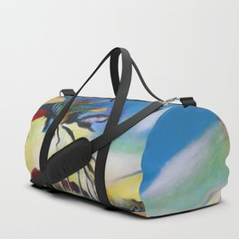 Palm Road Duffle Bag