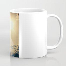 hard to impress Coffee Mug