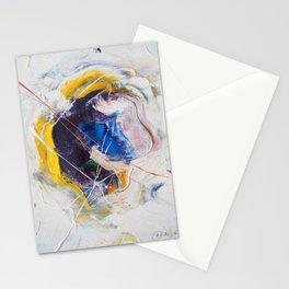 Monoceros Stationery Cards