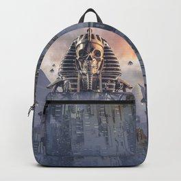 Gods of New Egypt Backpack