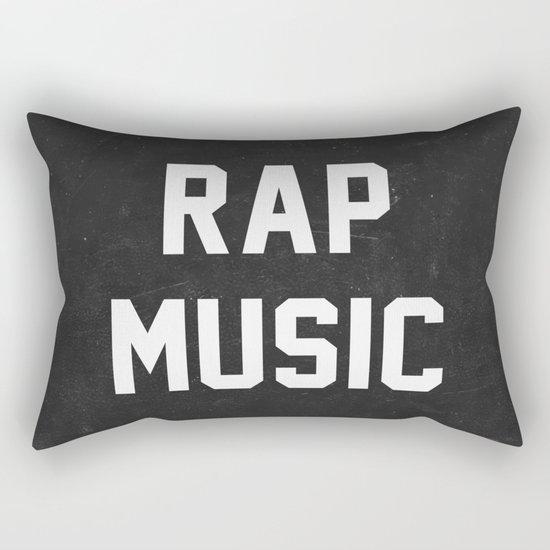 Rap Music by textboy