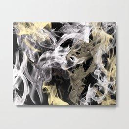 kalo Metal Print