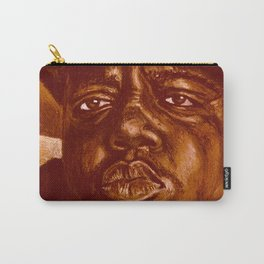 mo money mo problems Carry-All Pouch