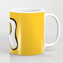Eggcellent Coffee Mug