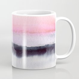 ML09 Coffee Mug