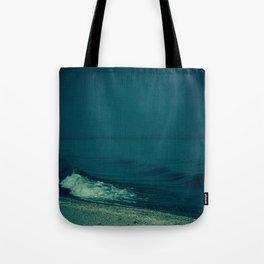 Huron Dreams Tote Bag