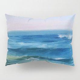 Nado Waves Pillow Sham